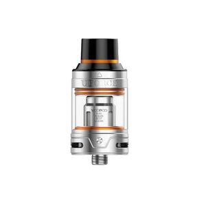 VOOPOO UFORCE Tank Atomizer Verdampfer - 3,5ml