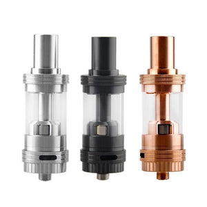 UWELL Crown Sub Ohm Tank Verdampfer - 4,0ml