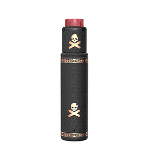 Vandy Vape Bonza Kit mit Bonza V1.5 RDA Verdampfer - 2ML