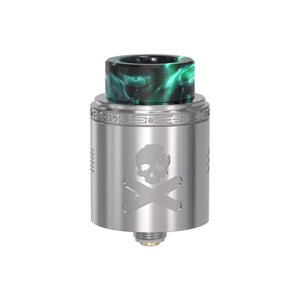 Vandy Vape Bonza V1.5 RDA Verdampfer - 2ML