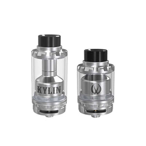 Vandy Vape KYLIN RTA Verdampfer - 2ml/6ml