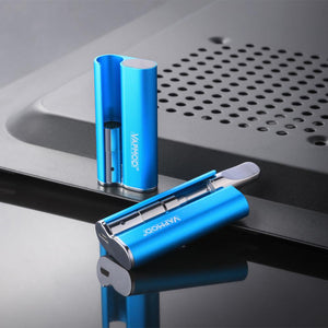 VAPMOD Magic 710 Starter Kit 380mAh
