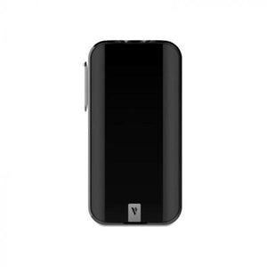 Vaporesso LUXE 220W Touch Screen TC Box Akkuträger