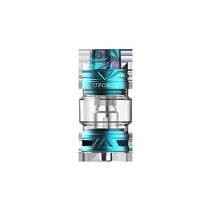 Voopoo Uforce T2 Tank 8ml