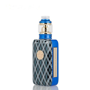 Wake Mod Co Bigfoot 200W Starterset