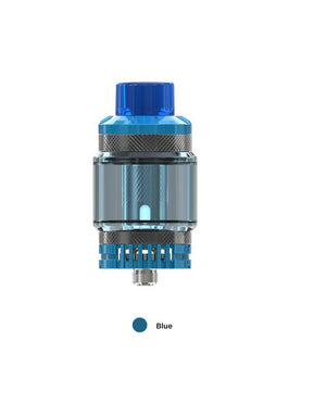 Wismec Column Verdampfer - 6,5ml/2ml