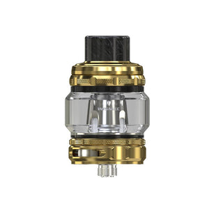 Wismec Trough Sub Ohm Tank Atomizer 6.5ml