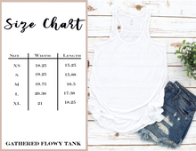 Load image into Gallery viewer, Free Spirit Boho Flag Tank