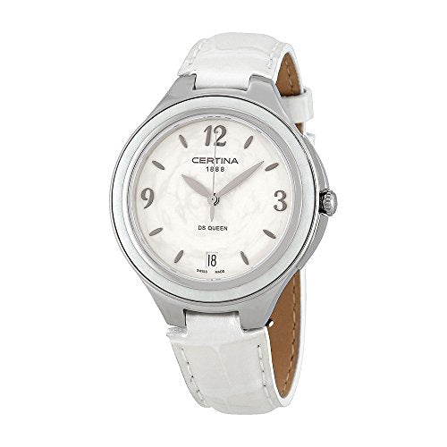 CERTINA WOMEN'S 36MM