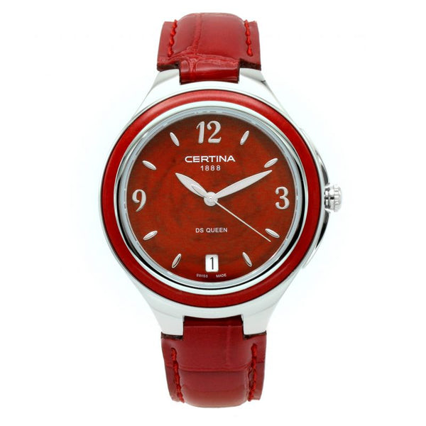Certina Women Watch