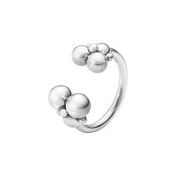 Georg Jensen Moonlight Grapes åben ring