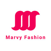 Marvy Fashion Boutique