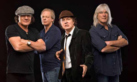 acdc-roc-or-bust-era-2014