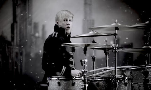bob-bryar-my-chemical-romance