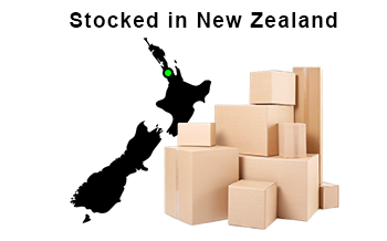 stocked in new zealand
