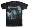 Megadeth - Dystopia - Mens T-Shirt - Twisted Thread Clothing