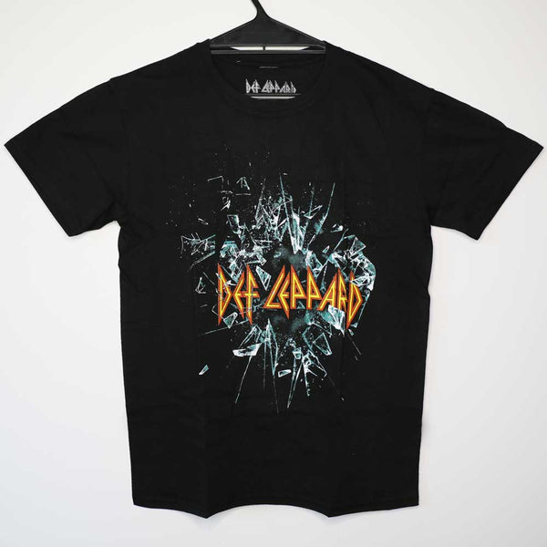 Shatter - Male - T-Shirt - Twisted Thread Clothing