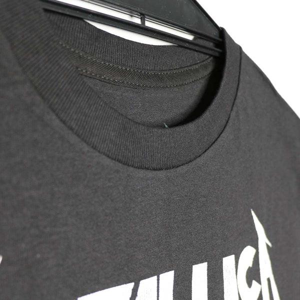 Kill 'em All Summer '83 - Mens T-Shirt - Twisted Thread Clothing