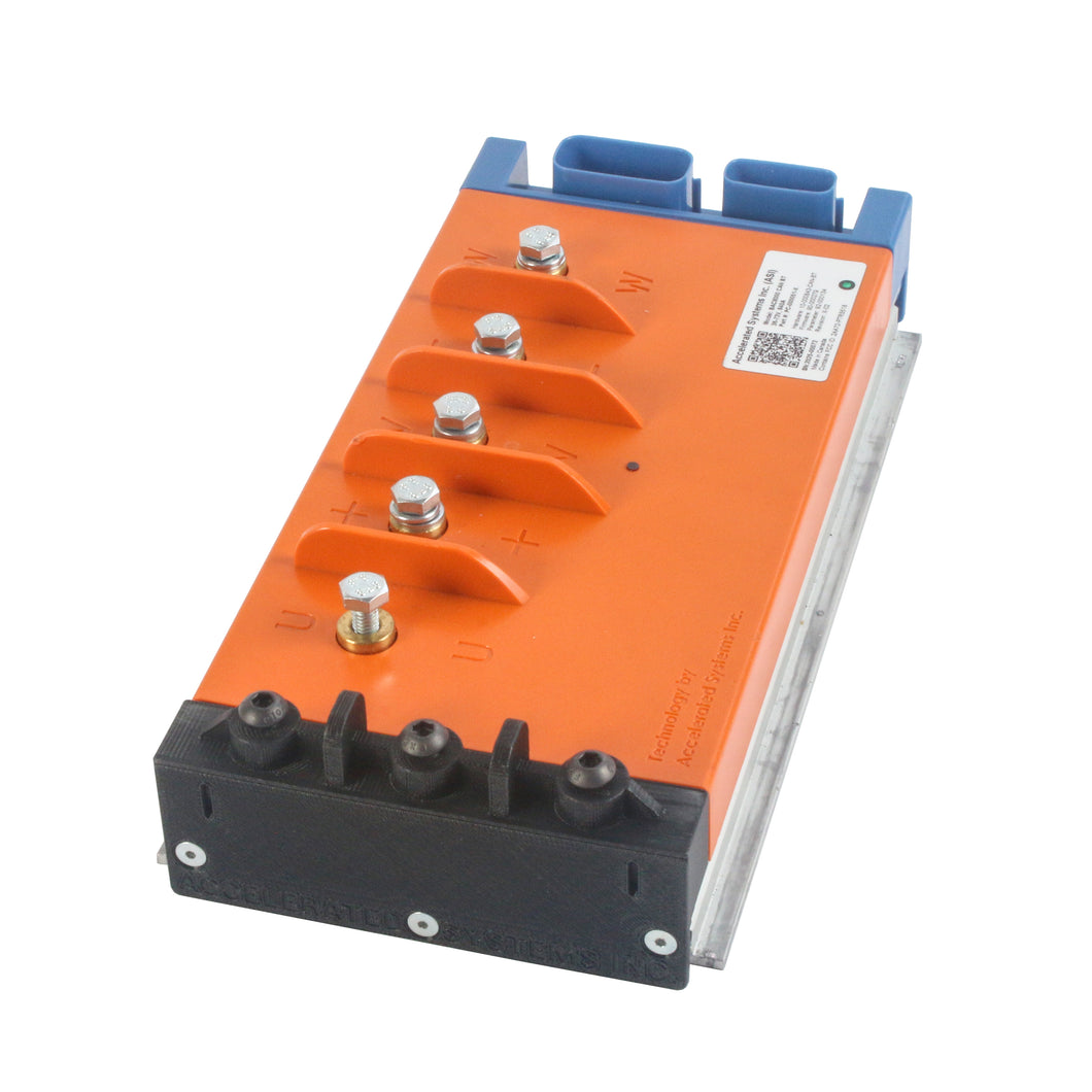 ASI BAC8000 Phase Wire Terminal Block