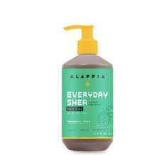 Load image into Gallery viewer, Alaffia  Everyday Shea Hand Soap