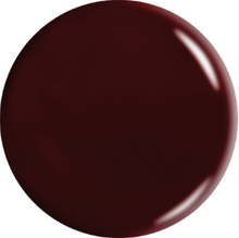 Load image into Gallery viewer, Dr.'s Remedy Defense Deep Red