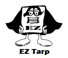 The EZ Tarp