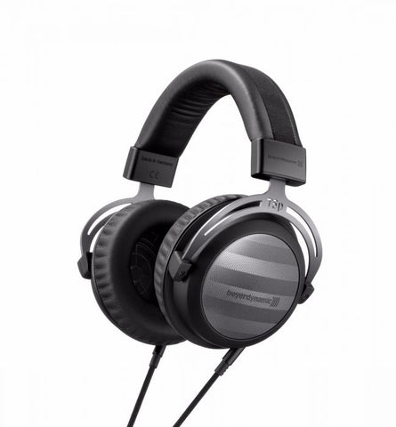 Beyerdynamic T5p (2nd Gen)