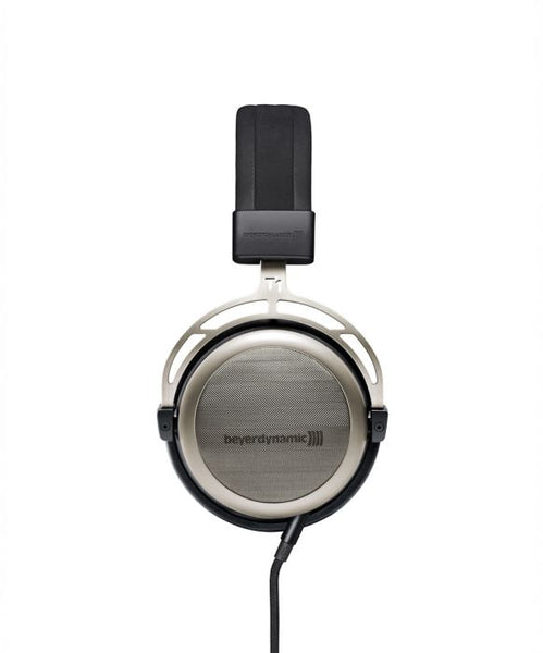 Beyerdynamic T1 (2nd Gen)