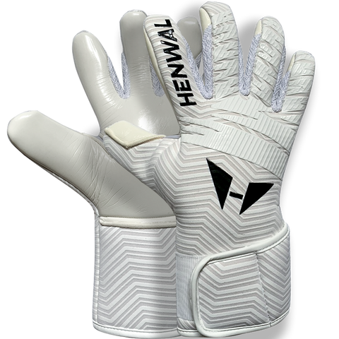 Idun Goalkeeper Gloves Henwal