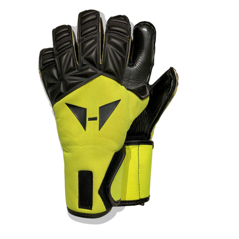 Mjölnir Goalkeeper Gloves Henwal