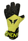 Mjölnir Goalkeeper Gloves Henwal 7