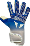 Ran Goalkeeper Gloves Henwal