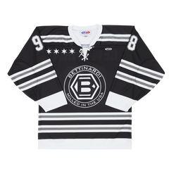 BETTINARDI CANADA LAUNCHES NEW WEBSITE AND THE GREATEST GOLF HOCKEY PROMOTION EVER!