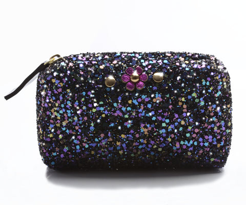 DUCHESS COIN PURSE COSMIC