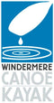 Windermere Canoe Kayak