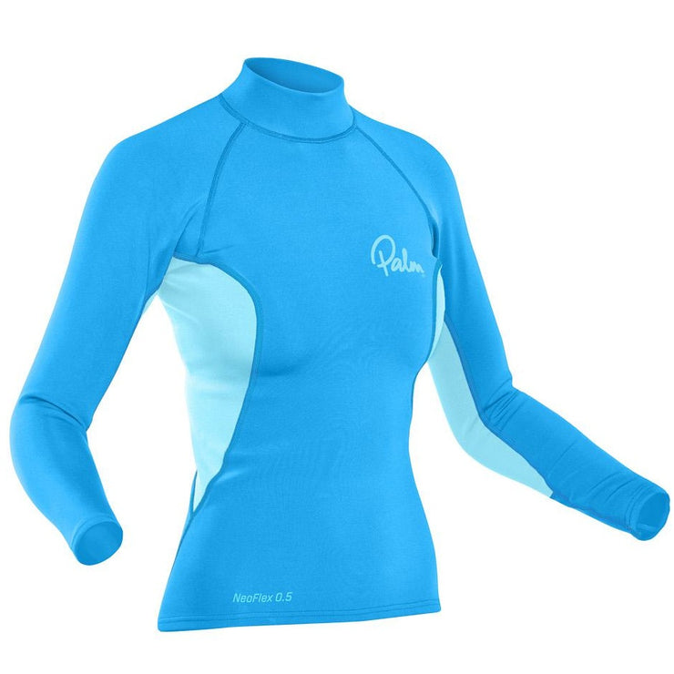 Palm Equipment - Neoflex Longsleeve Womens
