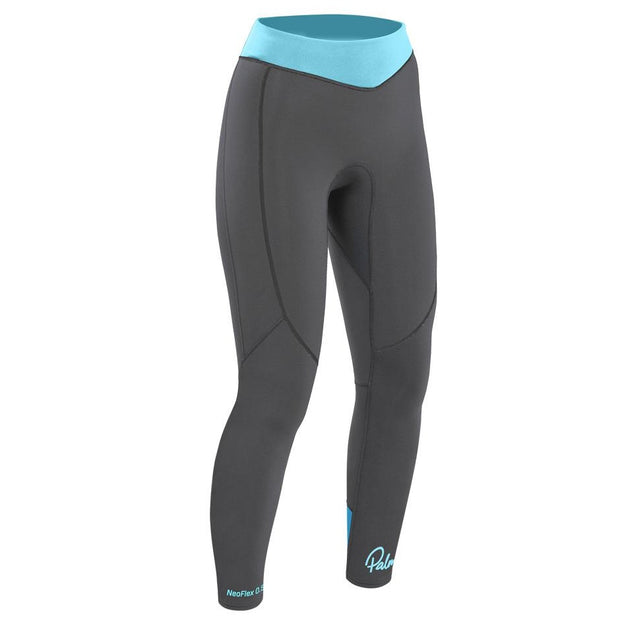 Palm Equipment - Neoflex Pants Womens
