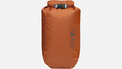Exped - Fold Drybags