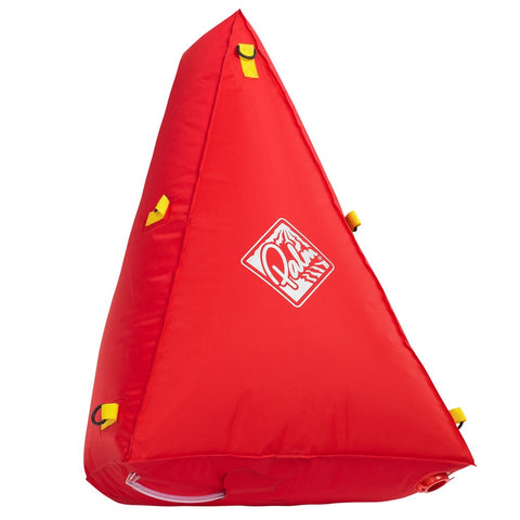 Palm Equipment - 3D Canoe Air Bag