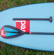Red Paddle - Carbon 50 Nylon SUP Paddle