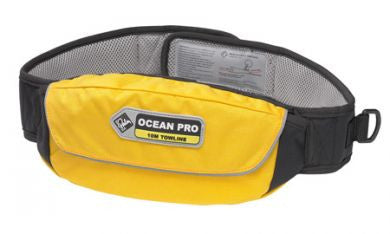 Palm Equipment - Ocean Pro Towline - Windermere Canoe Kayak