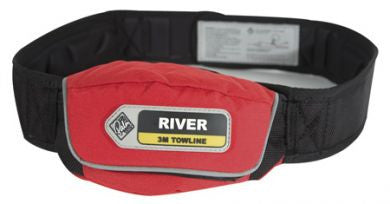 Palm Equipment - React 3m Towline - Windermere Canoe Kayak