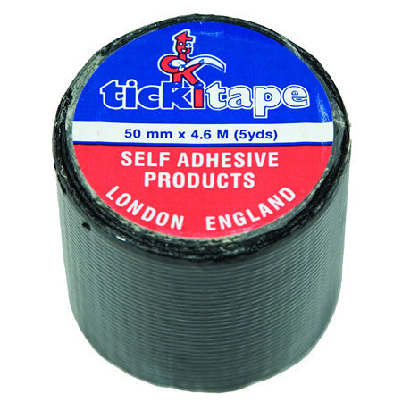 Palm Equipment - Repair Tape - Black - Windermere Canoe Kayak