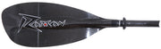 Robson - Synergy Carbon - Blade - Windermere Canoe Kayak
