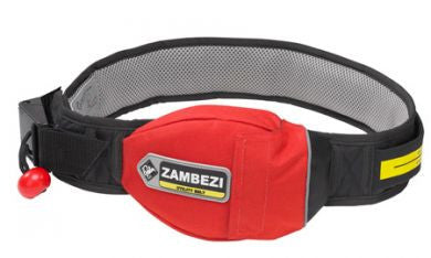 Palm Equipment - Zambezi Belt - Windermere Canoe Kayak
