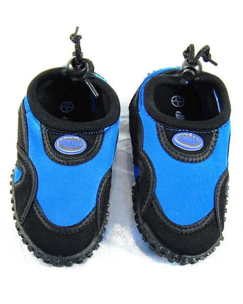 Toddler & Baby Water Shoes Sale: Save Up to 20% Off! Shop ggso.ga's huge selection of Water Shoes for Babies - Over 20 styles available. FREE Shipping & Exchanges, and a % price guarantee!