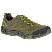 Merrell - Hydro Checker