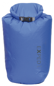 Exped - Fold Drybags BS - Blue - L - Windermere Canoe Kayak