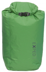 Exped - Fold Drybags BS - Emerald - XL - Windermere Canoe Kayak