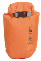 Exped - Fold Drybags BS - Orange - XS - Windermere Canoe Kayak